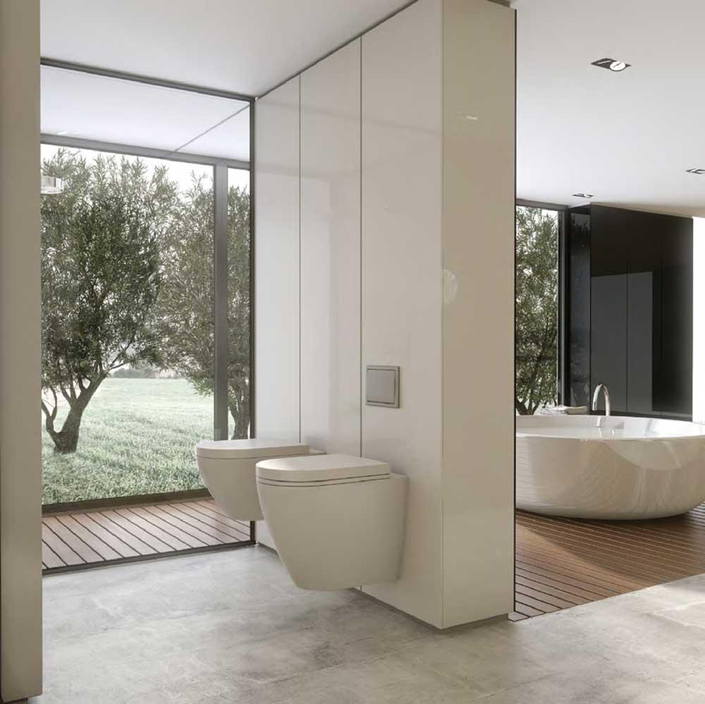 Lasserlivian Dise O En Arquitectura De Interiores