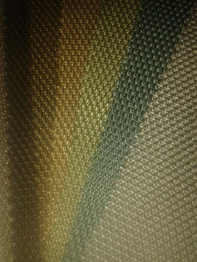 alonso mercader rompe moldes con su nuevo tejido para tapicer a equipamiento hostelero. Black Bedroom Furniture Sets. Home Design Ideas