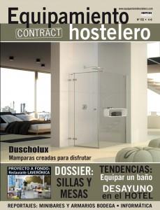 portada-eh_152