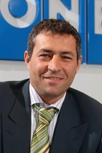 Giovanni Lorino