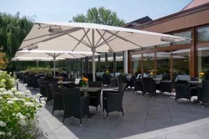 Big-Ben-Kempinski-Hotel-Frankfurt-Germany-Caravita