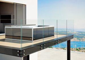 Spa-LOFT-de-Grandform-(SFA)-en-terraza-1
