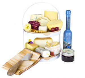 kit-navidad-atipica-poncelet-quesos