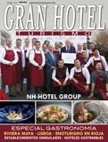 BAJAR PDF Revista GRAN HOTEL