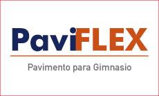 paviflex